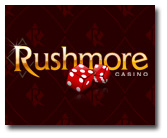 Rushmore casino bonus code causes pathological gambling