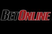 Bet Online Logo