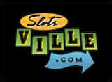 Slotsville Logo